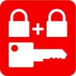 Une clé ouvre plusieurs cadenas